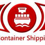 Bosman Container Shipping Group